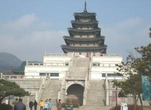 korea-003