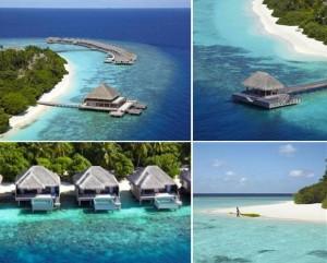 maldives-17